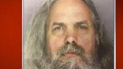 ΗΠΑ: 12 κοριτσάκια βρέθηκαν σε σπίτι άνδρα που κατηγορείται για σεξουαλική κακοποίηση