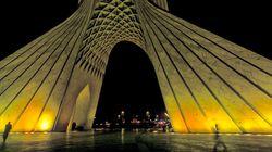 Οι ιρανικές αρχές ισχυρίζονται πως απέτρεψαν την «μεγαλύτερη τρομοκρατική επίθεση» στην ιστορία της
