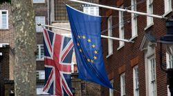 Το «κλειδί» του Brexit: Τι προβλέπει το Άρθρο 50 της Συνθήκης της