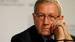Ρέγκλινγκ: Η εκταμίευση της δόσης μπορεί να εγκριθεί στο Eurogroup της