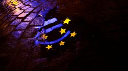 Από Τετάρτη οι τράπεζες θα μπορούν να λαμβάνουν από την ΕΚΤ 4ετή δάνεια με μηδενικό έως αρνητικό