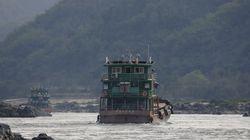Πολεμικό πλοίο της Ινδονησίας άνοιξε πυρ κατά κινεζικού αλιευτικού σκάφους κοντά στα νησιά