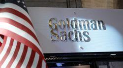 Η Goldman Sachs έκλεινε συμφωνίες στη Λιβύη με δέλεαρ ιερόδουλες και ακριβά