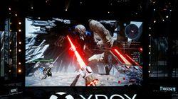 Η γιορτή του gaming: Νέα παιχνίδια, νέες κονσόλες από τη Microsoft και VR headset από τη Sony στην E3