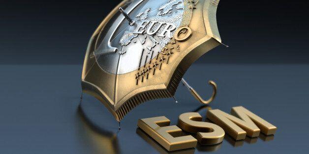 Εγκρίθηκε η εκταμίευση της δόσης των 7,5 δισ. ευρώ από τον