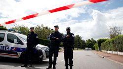 Γαλλία: Άνδρας μαχαίρωσε γυναίκα για κάνει «θυσία για το