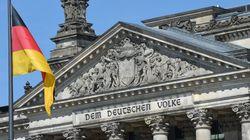 Πρώτη φορά κάτω από το μηδέν η απόδοση των γερμανικών ομολόγων, λόγω φόβων για