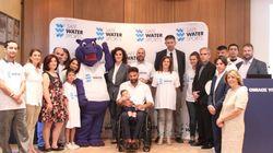 Safe Water Sports: Aυτοί που δουλεύουν για να σταματήσει να είναι η Ελλάδα πρώτη σε πνιγμούς στην