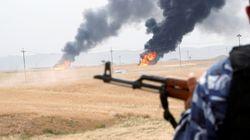 Οι Κούρδοι του Ιράκ και τα μεγάλα αποθέματα