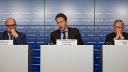 Συνεδρίαση ESM: Αναμένεται και τυπικά η έγκριση της εκταμίευσης της δόσης των 7,5 δισ.