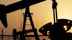 Άνοδος της τιμής του πετρελαίου καθώς υποχωρούν οι φόβοι για