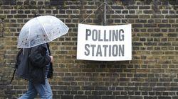 Βρετανικό δημοψήφισμα: Η κρίσιμη ώρα