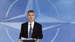 «Προσπαθούμε να αποφύγουμε τη σύγκρουση» λέει ο ΓΓ του ΝΑΤΟ για τη