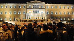 «Παραιτηθείτε»: Το μάθημα δημοκρατίας που ακόμα δε