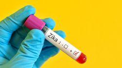 Ευρωπαίοι ερευνητές ανακάλυψαν αντισώματα που εξουδετερώνουν τον ιό