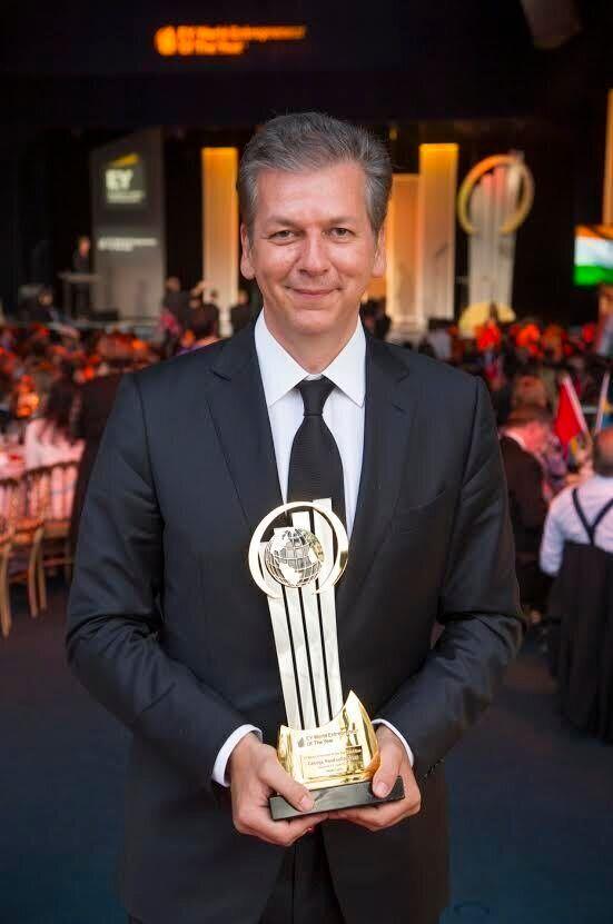 Ο Όμιλος FF Group μεταξύ των 50 πιο επιτυχημένων επιχειρήσεων