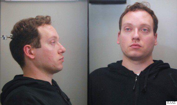 Αυτός είναι ο 30χρονος επίδοξος βιαστής. Τι αποκαλύπτει η δικογραφία - «Δεν μπορούσα να πάρω ανάσα»,...