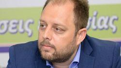 ΓΣΕΕ: Οι δανειστές επιδιώκουν νέες μειώσεις μισθών - Αποχώρησε από την συνάντηση ο πρόεδρος της