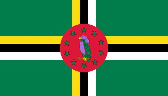 7 εθνικές σημαίες κρατών που ίσως να μην γνωρίζετε καν την ύπαρξή τους. Η ιστορία και οι ιδιαίτεροι συμβολισμοί