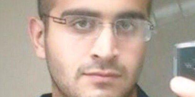 Μαρτυρίες στον αμερικανικό Τύπο στρέφουν την έρευνα προς την υπόθεση ότι ο δράστης ήταν