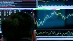 S&P: Tαχεία υποβάθμιση του αξιόχρεου της Βρετανίας σε περίπτωση