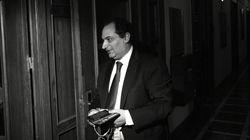 «Είμαι κατηγορηματικός, δεν θα γίνει ιδιωτικοποίηση των αστικών συγκοινωνιών«, λέει ο