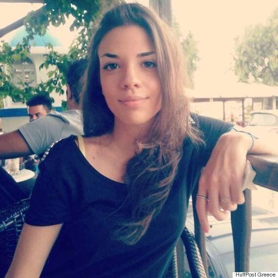 Και με τους Έλληνες φοιτητές στην Αγγλία τι θα γίνει; Τρεις από αυτούς μιλούν στη HuffPost