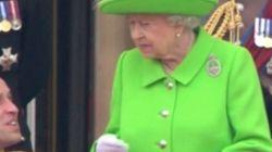 Όταν η Βασίλισσα Ελισάβετ μάλωσε τον πρίγκιπα