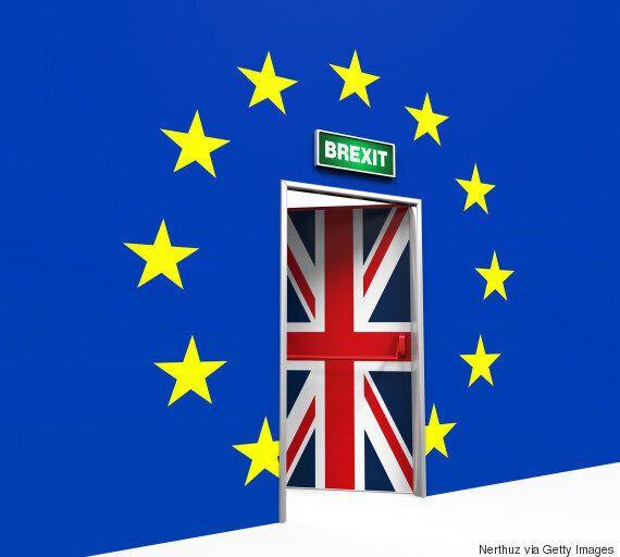 «Brexit» εναντίον «Bremain» - Ένας οδηγός χρήσης για την επόμενη ημέρα του βρετανικού