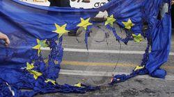 ΕΚΤ: Κίνδυνος για «χαμένη γενιά» στην Ευρώπη αν δεν επιταχυνθούν οι