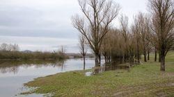 Διερευνάται υπόθεση μετανάστη που πνίγηκε στα νερά του Τίσα. Φέρονται να έχουν εμπλακεί Ούγγροι