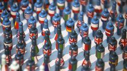 Το βρετανικό δημοψήφισμα, οι δημοσκοπήσεις κι