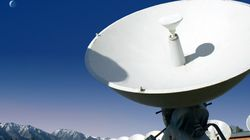 Σε υπηρεσία στη Ρωσία τηλεσκόπιο παρακολούθησης επικίνδυνων