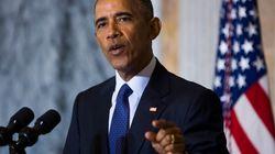 Η επικείμενη απόφαση του Ανώτατου Δικαστηρίου υπέρ Ομπάμα για το μεταναστευτικό νόμο, μπορεί να εξυπηρετήσει τον