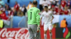 Θρίαμβος για Ουγγαρία, 2-0 την