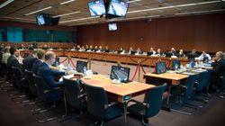 Εκτός ατζέντας του Eurogroup η Ελλάδα. Στη συνεδρίαση του ESM η εκταμίευση της