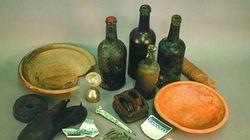 Τι γεύση είχε η μπύρα πριν από 200 χρόνια; Επιστήμονες αναπαρήγαγαν την πιο παλιά μπύρα στον