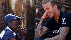 Ο ιός HIV και η ξηρασία έχουν καταστροφικές συνέπειες στις ζωές των