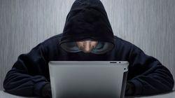 Το link που θα σας «κάψει» το ιστορικό περιήγησης στο Internet και ίσως κάνει μυστικές υπηρεσίες να σας