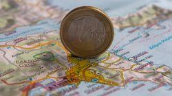 Πόσα και πού χρωστά η Ελλάδα: Η διάρθρωση του ελληνικού χρέους και το χρονοδιάγραμμα λήξης
