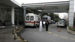Παρέμβαση εισαγγελέα στο ΑΧΕΠΑ: Καταγγελίες ότι ασθενείς έκαναν δωρεές υλικών για να χειρουργηθούν