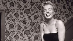 90 χρόνια από τη γέννηση της Marilyn Monroe: Μην χάσετε το αφιέρωμα στον OTE