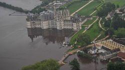 Συναγερμός στη Γαλλία: Πλημμύρες πλήττουν το Παρίσι, ενώ συνεχίζονται οι