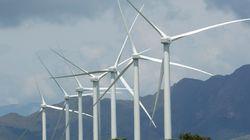 Έτος ρεκόρ για την «πράσινη» ενέργεια: Αλματώδης αύξηση της παραγωγής και των