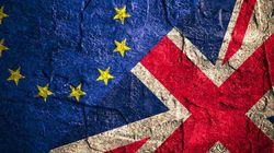 Βρετανία-Δημοψήφισμα: Παραμονή ή έξοδος από την ΕΕ στο