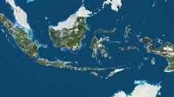 Σεισμός 6,5 Ρίχτερ στη Σουμάτρα της