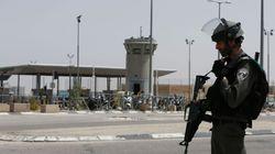 Το Ισραήλ «παγώνει» 83.000 άδειες εισόδου Παλαιστινίων που είχαν εκδοθεί για το