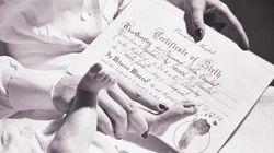 Tέλος οι σφραγίδες και οι μεταφράσεις: Νέα νομοθεσία για την πανευρωπαϊκή αναγνώριση πιστοποιητικών και δημοσίων