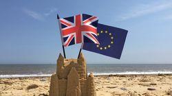 Δημοσκόπηση: Στο 43% οι υποστηρικτές του Brexit στη Βρετανία, έναντι 42% υπέρ της