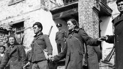 Σπάνιο υλικό για τα 70 χρόνια του Δημοκρατικού Στρατού και υλικό από το αρχείο του ΚΚΕ σε δύο νέες